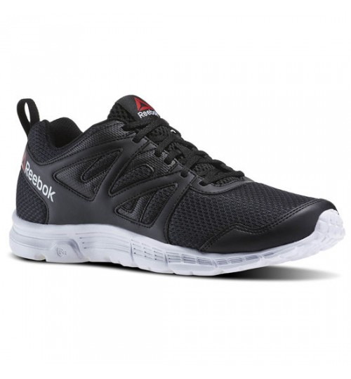 Reebok Supreme Run 2.0 №42.5