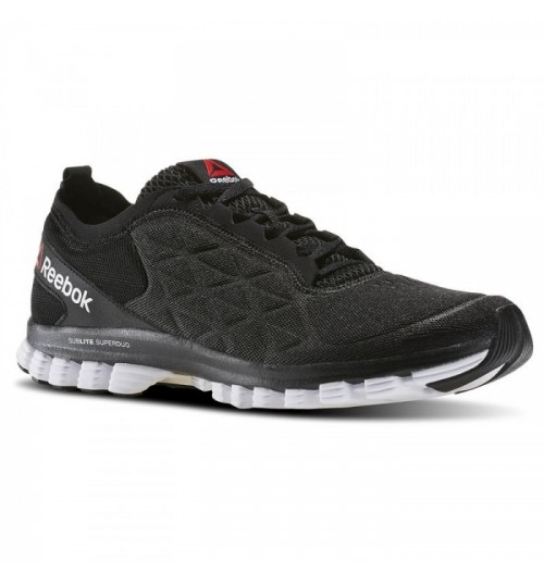 Reebok Sublite Super Duo №44.5