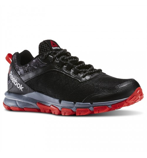 Reebok Trail Warrior №43