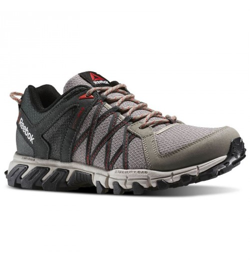 Reebok Trailgrip RS 5 №44.5 и 46