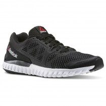Reebok TwistForm Blaze 2.0 №42.5 - 44
