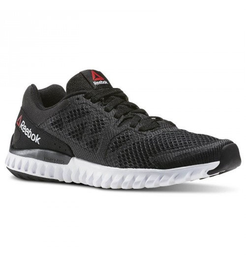 Reebok TwistForm Blaze 2.0 №41 - 45