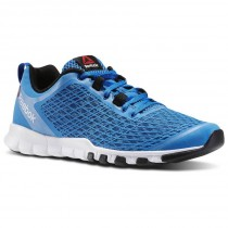 Reebok Everchill №40.5 - 42.5