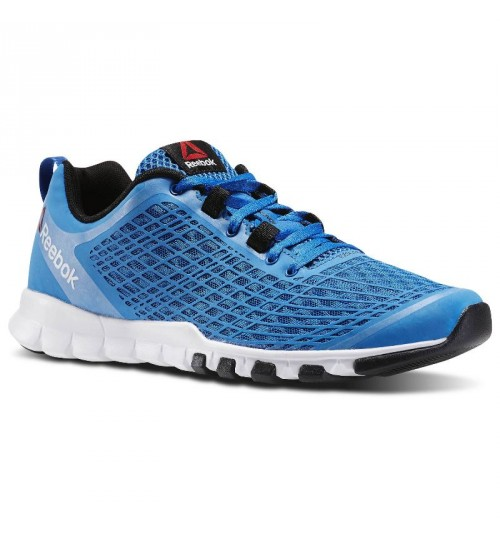 Reebok Everchill №40.5 и 41