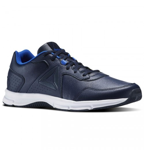 Reebok Express Runner №43 и 44