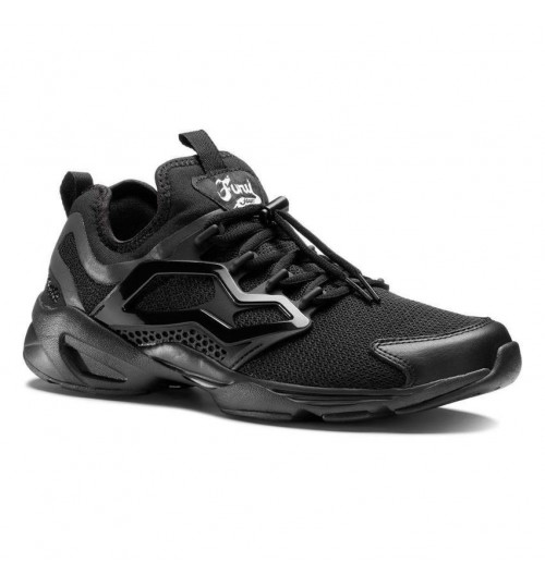 Reebok Fury Adapt №44 и 45.5