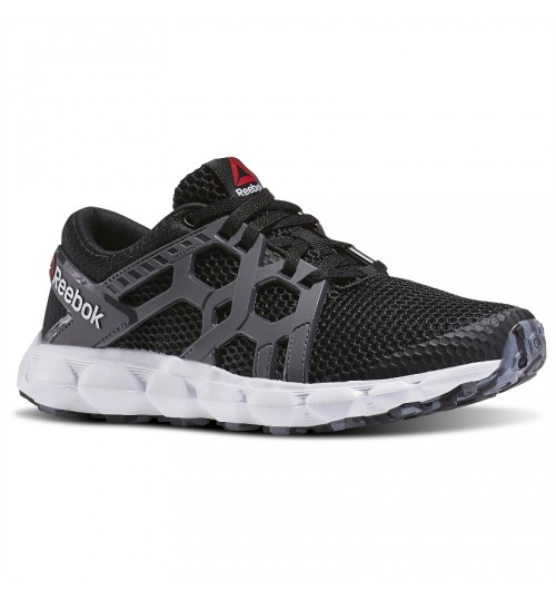 Reebok Hexaffect Run 4.0 №39