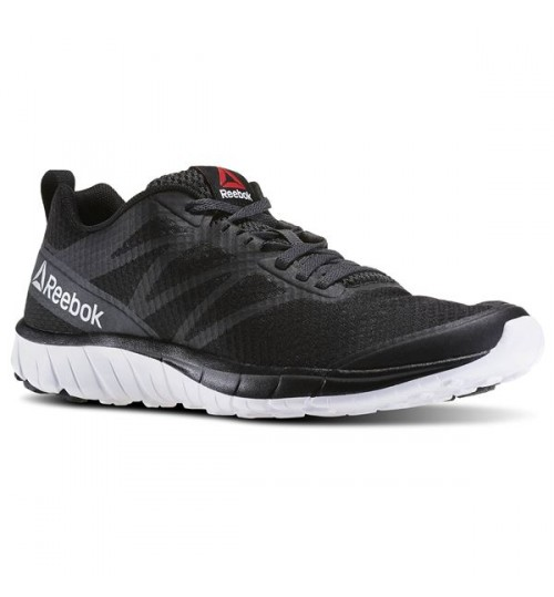 Reebok So Quick №44.5
