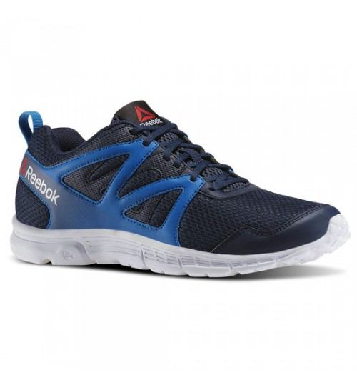 Reebok Supreme Run 2.0 №42 - 46