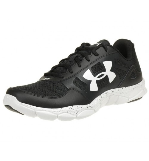 Under Armour Micro G Engage №41 и 45.5