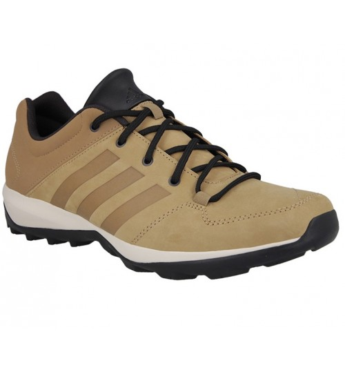 Adidas Daroga Plus Leather №38.2/3