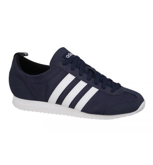 Adidas VS Jog №44 и 44.2/3