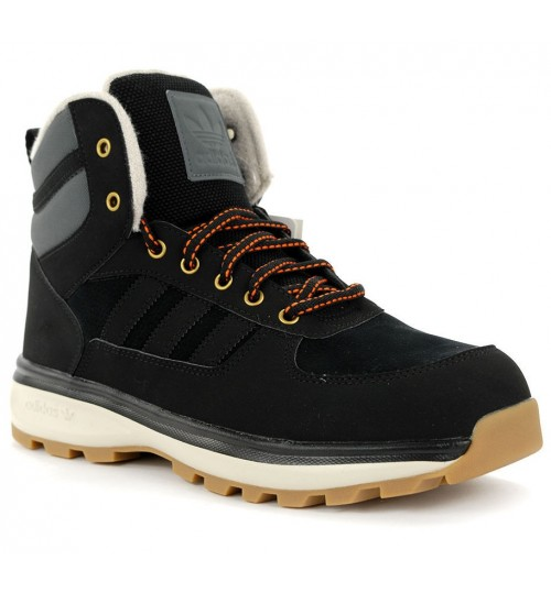 Adidas Chasker Boot №45