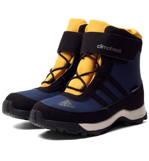 Adidas ClimaHeat AdiSnow №35