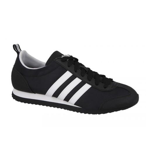 Adidas VS Jog №44 и 45.1/3