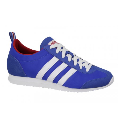 Adidas VS Jog №45 и 46
