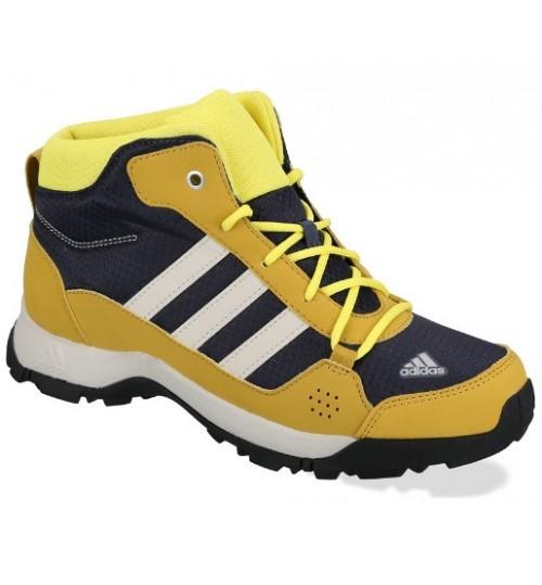 Adidas HyperHiker №28 - 38