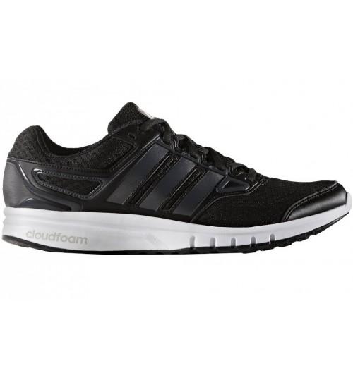Adidas Galactic Elite №42.2/3 - 47