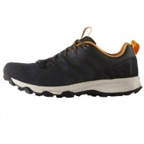Adidas Kanadia 7 Trail №42 - 47