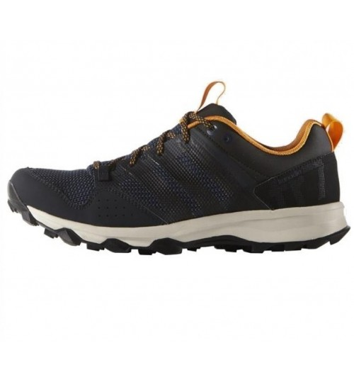 Adidas Kanadia 7 Trail №46