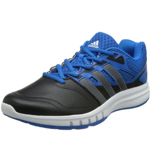 Adidas Galaxy Trainer №43 - 46