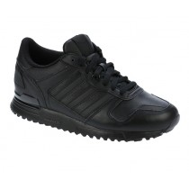 Adidas ZX 700 Leather №41 - 46