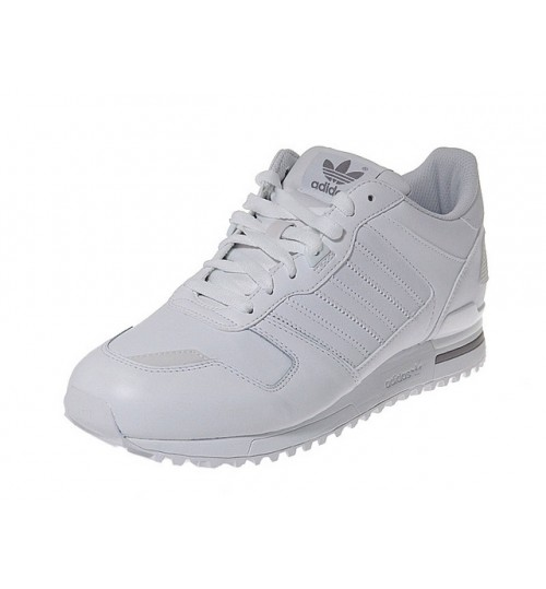 Adidas ZX 700 Leather №42
