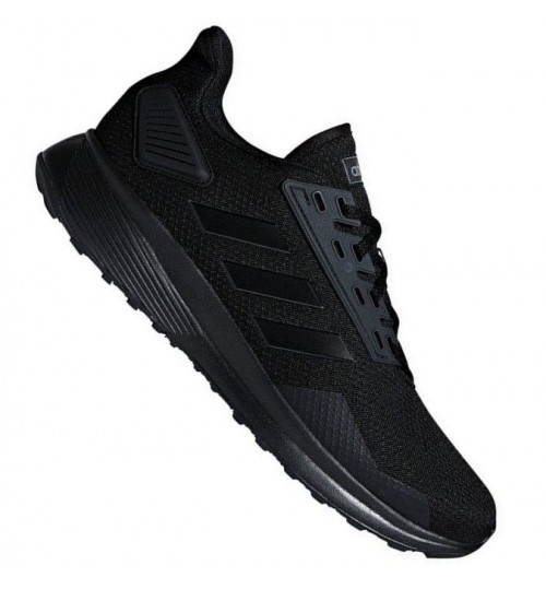 Adidas Duramo 9 №42 - 46