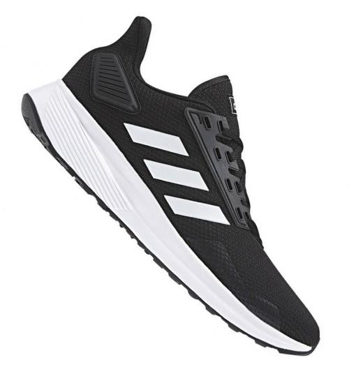Adidas Duramo 9 №41 - 46.2/3