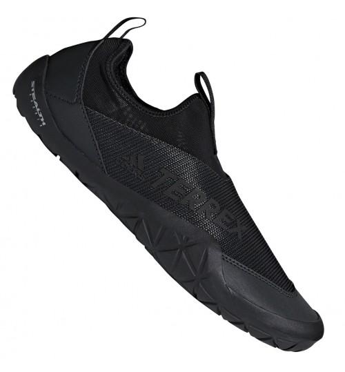 Adidas Terrex JawPaw II Summer Ready №40.5 - 47