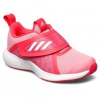 Adidas FortaRun X №33 - 40