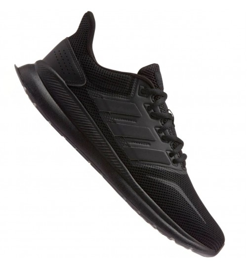 Adidas Runfalcon №35 и 36.2/3