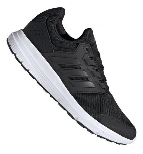 Adidas Galaxy 4 №43