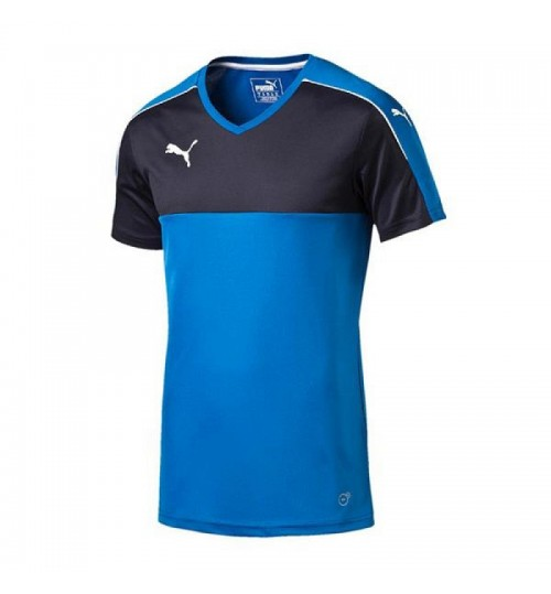 Puma Accuracy Shirt