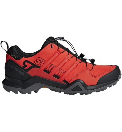 Adidas Terrex Swift R GORE-TEX №41