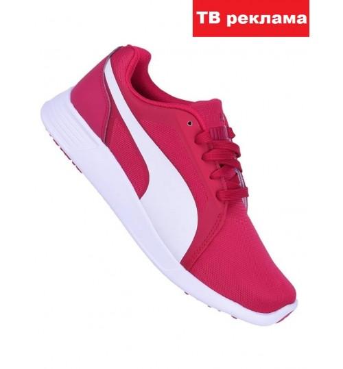 Puma Street Trainer Evo №37.5 - 38.5