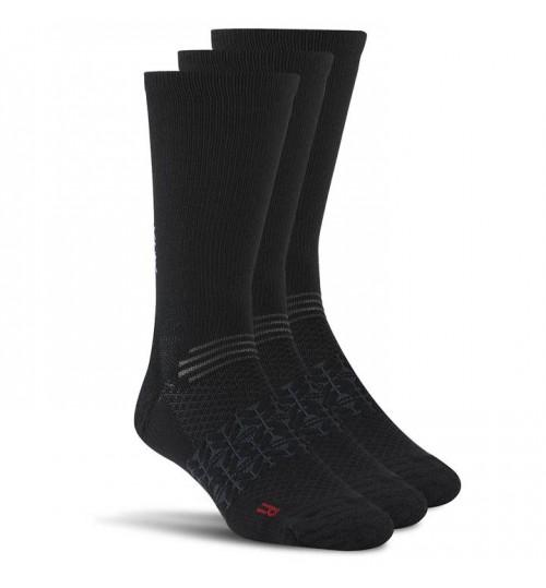 Reebok Crossfit Socks