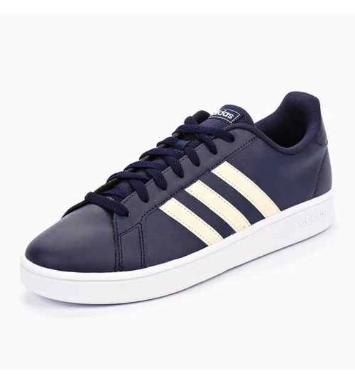 Adidas Grand Court №41 - 47