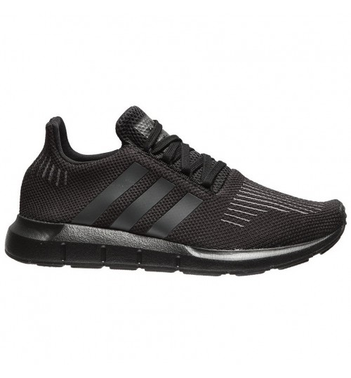 Adidas Swift Run №36 - 38.2/3