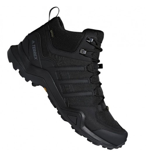 Adidas Terrex Swift R2 GORE-TEX №41 - 46