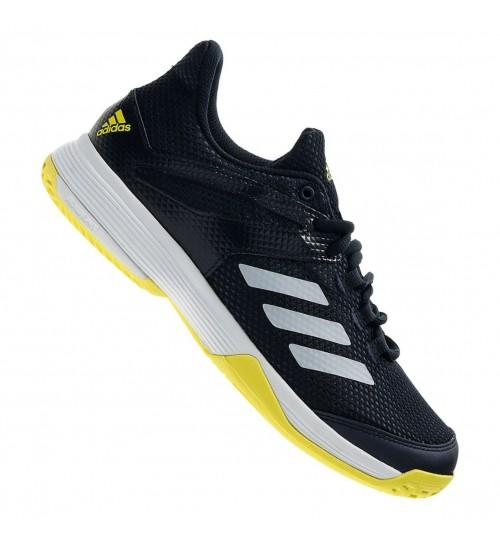 Adidas Adizero Club №34 - 38.2/3
