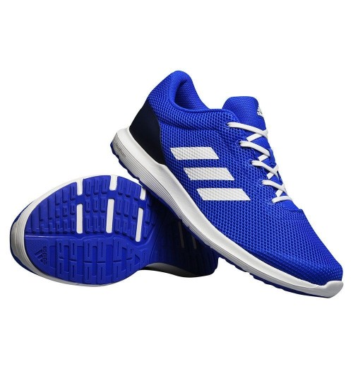 Adidas Cosmic 1.1 №42.2/3 - 46