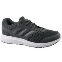 Adidas Duramo Lite 2.0 №41 - 45