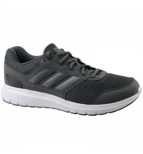 Adidas Duramo Lite 2.0 №41 - 47