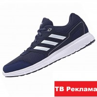 Adidas Duramo Lite 2.0 №42 - 46