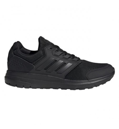 Adidas Galaxy 4 №41 - 46.2/3