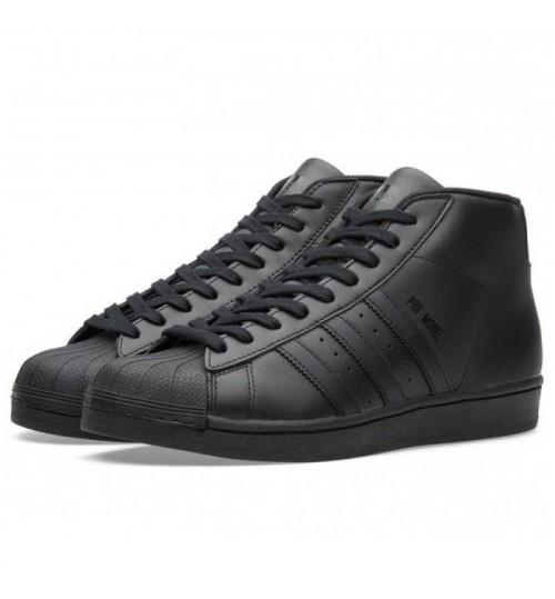 Adidas Pro Model №38