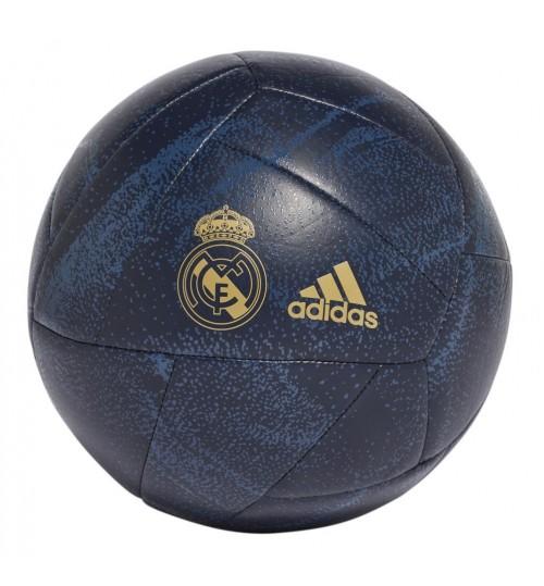 Adidas Real Madrid Away