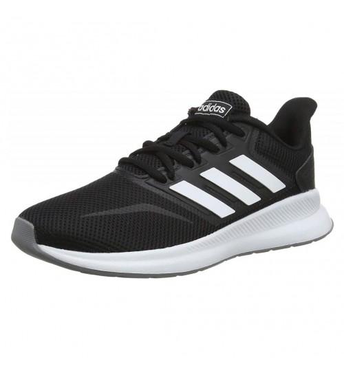 Adidas Runfalcon №36.2/3 - 40