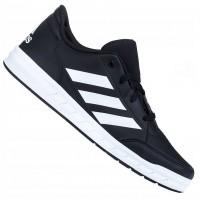 Adidas AltaSport №36.2/3 - 39